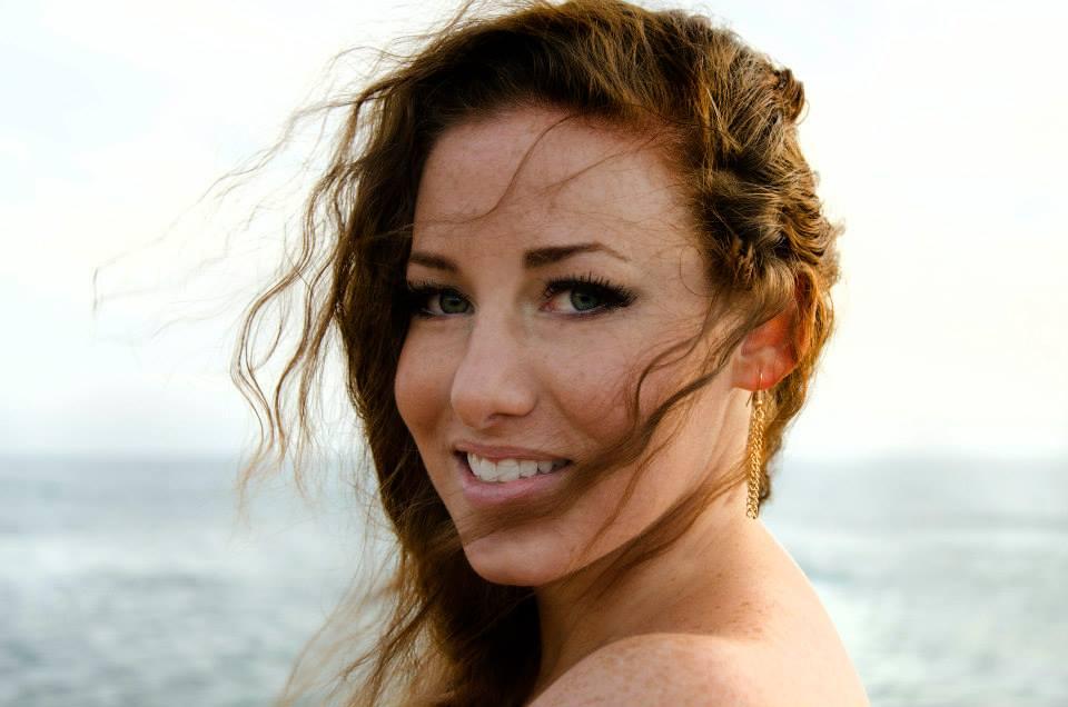 Melinda Ivie