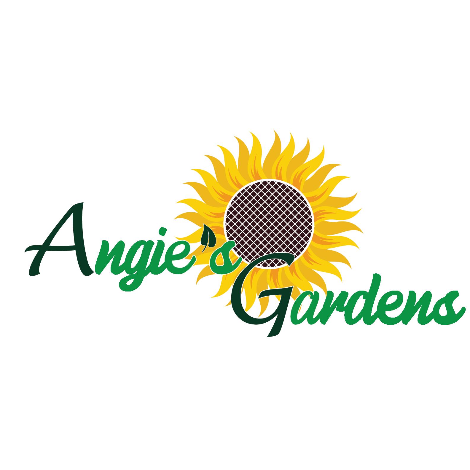 Angie's Gardens